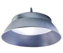 LED Highbay Sylvania HB430