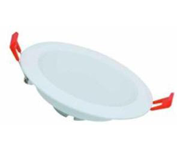 LED Downlight Slim Kanada