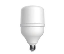 Đèn LED Búp trụ Kanada (Cao cấp)