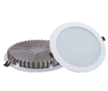 Led downlight DL 940ECO